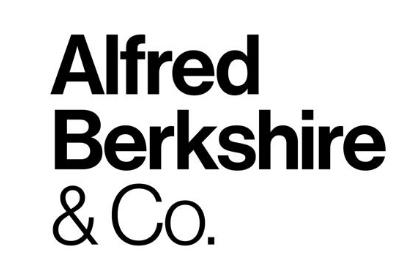 Alfred, Berkshire & Company logo
