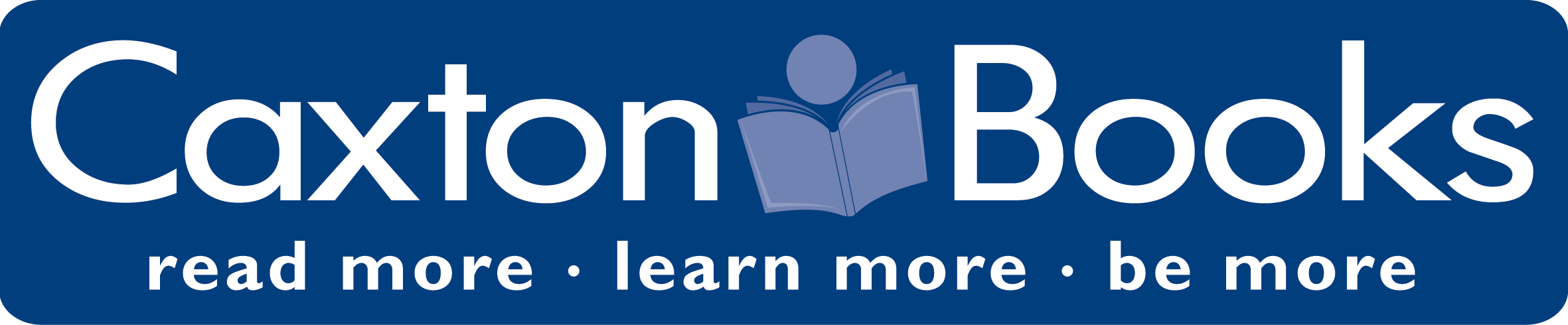 Caxton Books logo