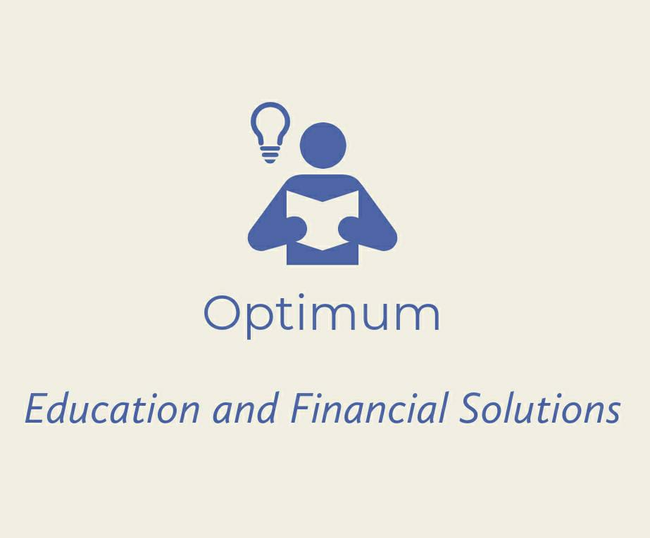 Optimum Education and Financial Solutions Limited logo